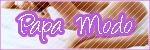FELINA et sa galerie - Page 3 Udqerpft